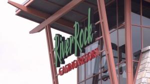 Halt toronto casino deal during b c money laundering for Landscaping rocks windsor ontario