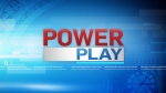 CTV News Channel's Power Play with Don Martin
