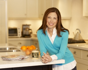 Dr. Marla Shapiro, Canada AM's Health and Medical Expert