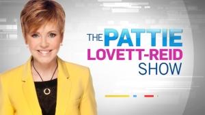 The Pattie-Lovett Reid Show