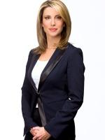 Marcia MacMillan