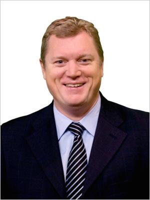 Scott Reid Ctv News