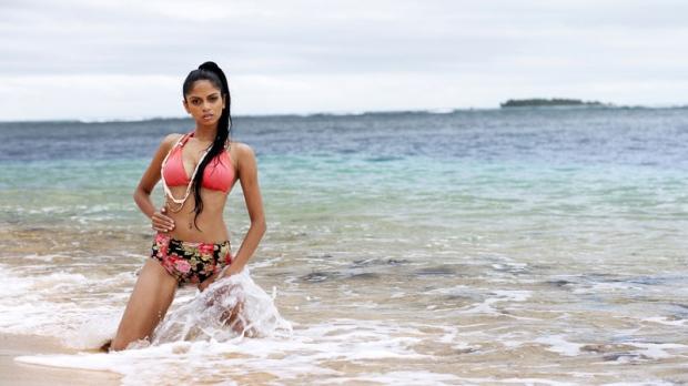 Race Age Questions Fuel Miss World Fiji Fiasco Ctv News