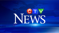 CTVNews.ca - Top Stories - Public RSS