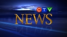 Open CTV News