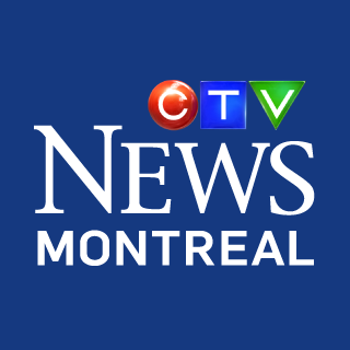 CTV News - Montreal