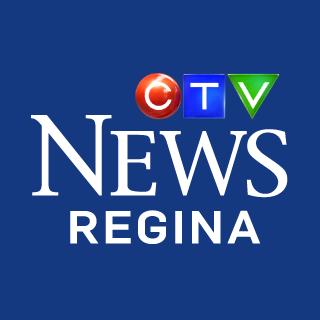 CTV Regina