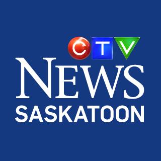 CTV Saskatoon
