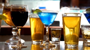 Binge drinking remains a problem on campuses and while the immediate concern of what happens when you lose control and all its implications is important, many students are unaware of the long-term health implications.