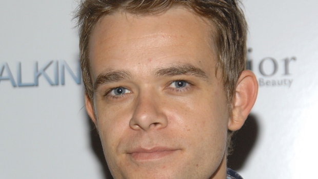 Los Angeles police say actor Nick Stahl has been reported missing by his wife. Police Officer Cleon Joseph confirmed on Thursday, May 17, 2012 that the missing persons report was filed this week and the 32-year-old actor hasn't been found. The Los Angeles Times reports Stahl's wife last saw the actor on May 9. (AP Photo/Evan Agostini, File)