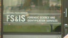 Three forensic labs are set to close in Regina, Winnipeg and Halifax.