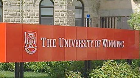 The tuition increase is set to take effect in the fall of 2010.