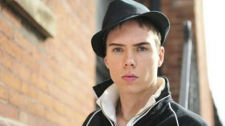 Murder suspect Luka Magnotta will not fight extradition from Germany, CTV News reports.