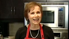 Pam Collacott