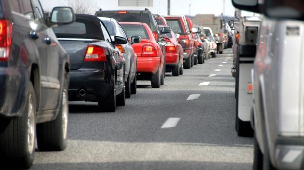 Man says high insurance premiums for senior drivers unfair