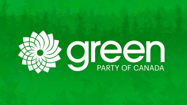 Greens urge NDP to stand down in Labrador byelection