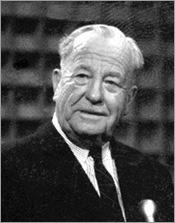 Ernie Bushnell