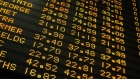 ctv.ca: Toronto stock market closes higher despite pullback... at CTV: image