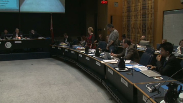 CTV Toronto: TDSB cuts millions from budget