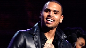 Maryland man punched by Chris Brown settles lawsuit: attorney