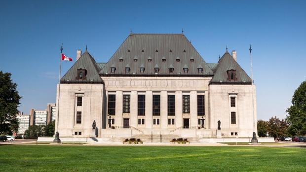 Top Court Clarifies Hiv Disclosure Duty Ctv News
