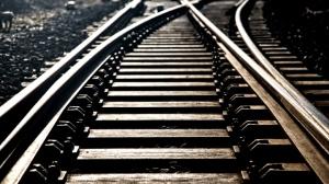Train in New Glasgow, Nova Scotia, derailed Thursday evening. Cape Breton and Central Nova Scotia Railway investigates mechanical failure.