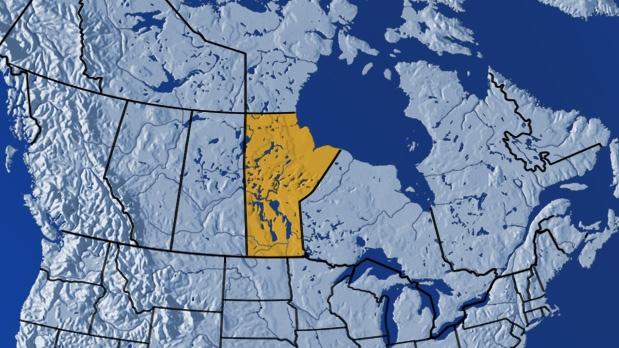 Manitoba