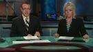 CTV Northern Ontario: CTV News at Six