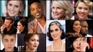 CTV News | Entertainment & Showbiz News - Hollywood Celeb Gossip