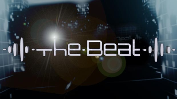 The Beat's Ticket to Entertainment