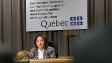 http://images.ctv.ca/archives/CTVNews/img2/20120522/800_quebec_corruption_cp_120522.jpg