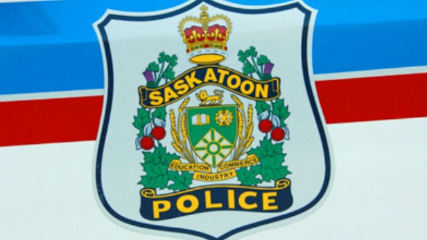 Saskatoon police have charged two people with aggravated assault.