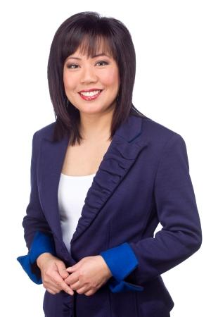 Pauline Chan