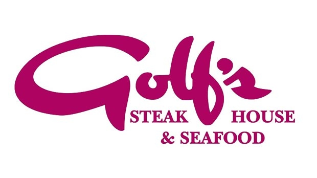Golf's Steak House & Seafood
