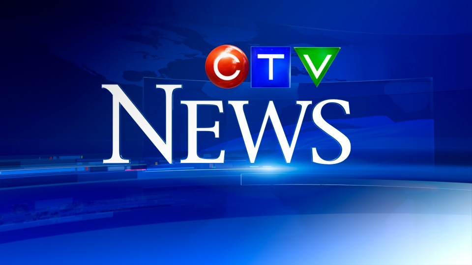 Marvelous Ctv Toronto Breaking News Weather Traffic Live And Sports Hairstyles For Women Draintrainus