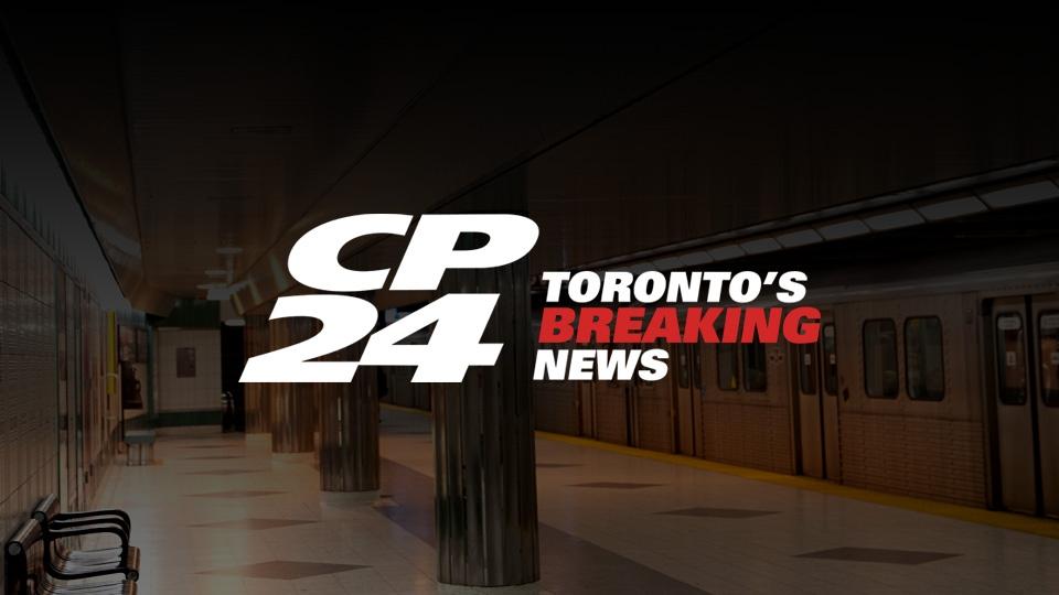 Cp24 Now Toronto News Breaking News Headlines Weather Traffic Sports