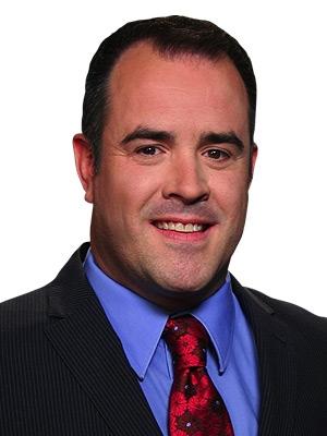 Adam Cook