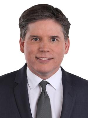 David Ewasuk