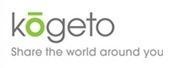 Kogeto logo