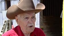 CTV Ottawa: Never Too Old: Bill Monovan