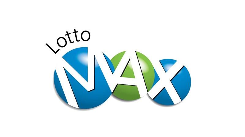 Lotto winners numbers winninger lottery numbers