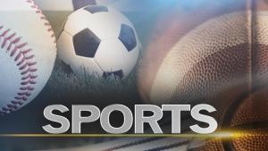 Sports BC generic image