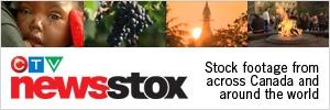 CTV News Stox