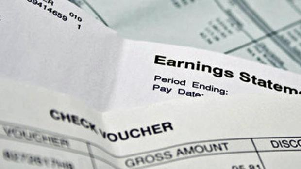earnings generic