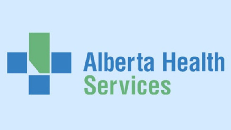 Alberta Health Services issued three separate health orders because of COVID-19 rules this week. (File)