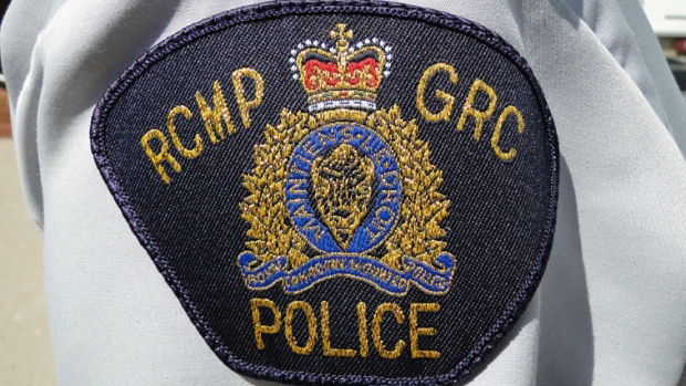 RCMP denies allegations in harassment lawsuits