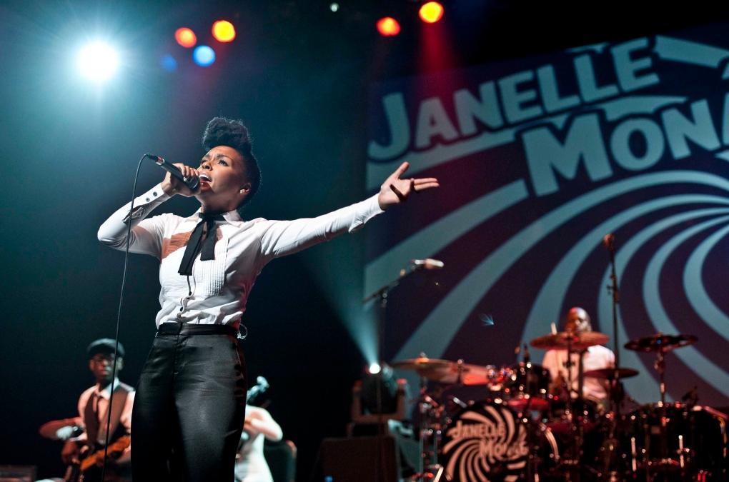 Janelle Monae Jazz Festival Anil Sharma Photographer_12.jpg