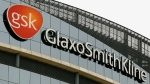 The GlaxoSmithKline offices in London, Wednesday, April 28, 2010. (AP / Kirsty Wigglesworth)