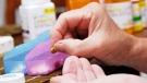 Pharmacies Alberta Generic