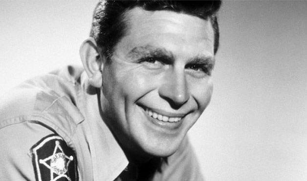 Actor Andy Griffith passed away in his home in Dare County, North Carolina, Tuesday, July 3, 2012.